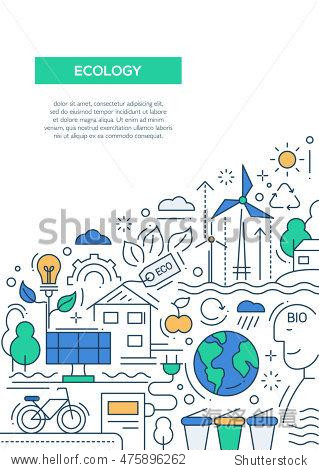 energy saving pollution recycling heavy industry climate crisis