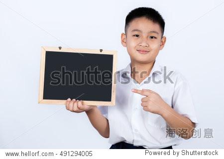 asianboynation_asian chinese little boy wearing student uniform