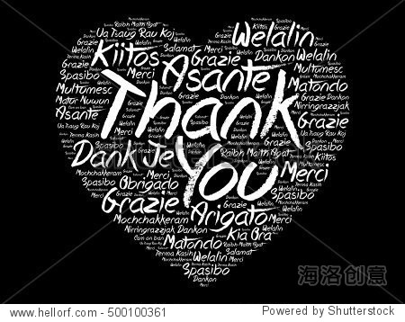 WWW_THANKMEDIA_COM_thank you love heart word cloud in different languages concept b