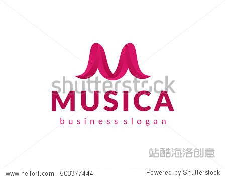 suitable for media design web developers music production and图片