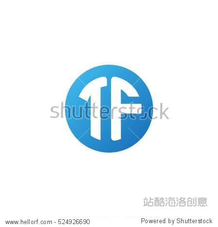 logo logo 標志 設計 圖標 450_470