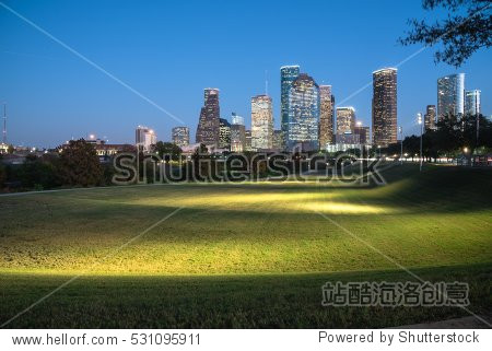 it is the most populous city in texas and the fourth-most in un