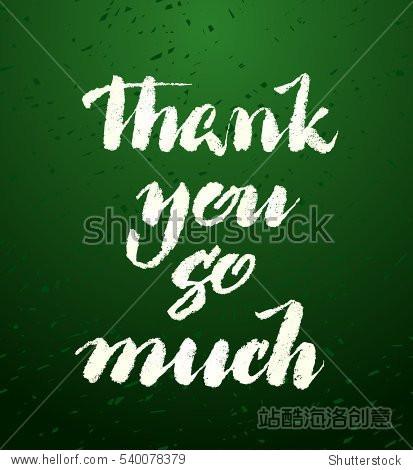 WWW_THANKMEDIA_COM_thank you card.