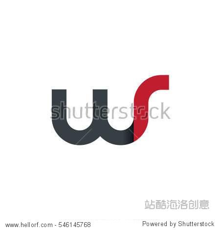 logo logo 标志 设计 图标 450_470图片