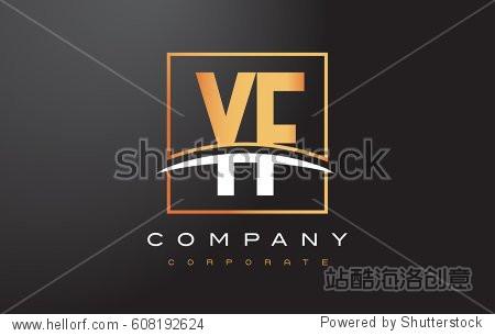 �9m�:')y����,�ke:o�yf�x�_yf y f golden letter logo design with swoosh and