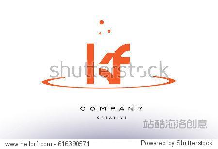 logo logo 标志 设计 图标 450_309图片