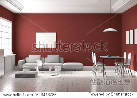 厨房 家居 起居室 设计 装修 450_320图片
