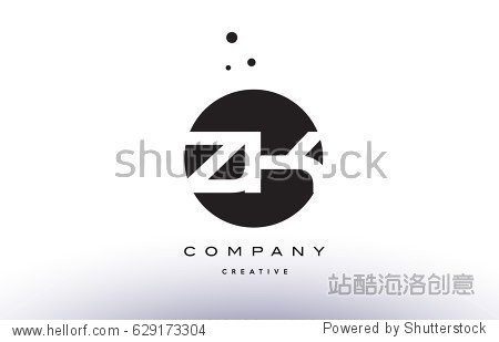 �yi.Zk�Z��yK��X�_zk z k alphabet company letter logo design vector