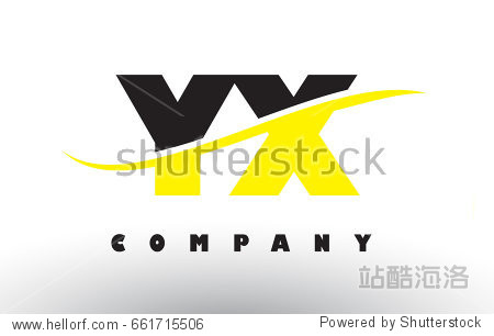 ��.d9��y�.yX�_yx y x black and yellow letter logo with white swoosh and curved