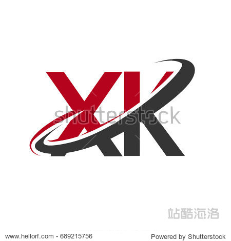 logo logo 标志 设计 图标 450_470