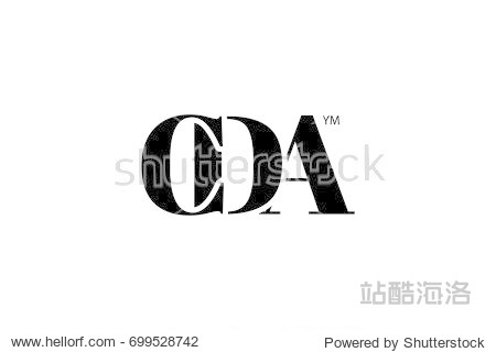 vector graphic design.图片