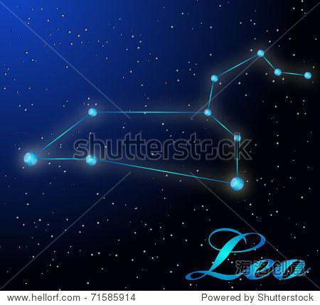 背景 壁纸 皮肤 星空 宇宙 桌面 450_429