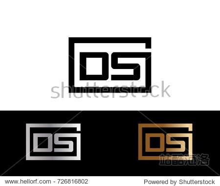logo 标识 标志 设计 矢量 矢量图 素材 图标 450_380