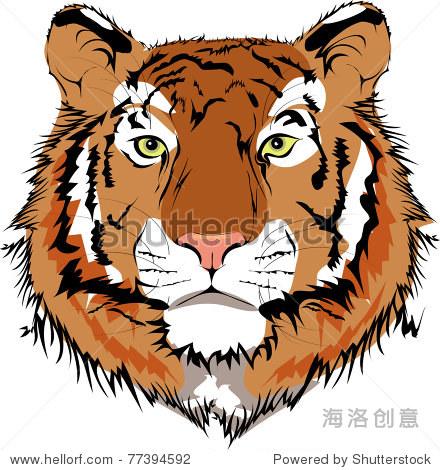 自然形态设计动物