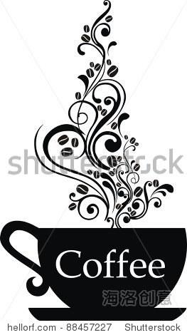 logo logo 标志 设计 矢量 矢量图 素材 图标 263_470 竖版 竖屏