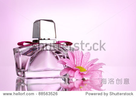 """<strong>women\'s<\/strong> perfume in beautiful bottle and flower on"""" style=""""max-width:400px;float:right;padding:10px 0px 10px 10px;border:0px;"""">The call for lavender candles never ends. People can't get electrical power the perfectly-balanced scent, the harmonious intersection of sweet, herbal, and floral. A person's don't carry at least a basic lavender candle,  <a href="""