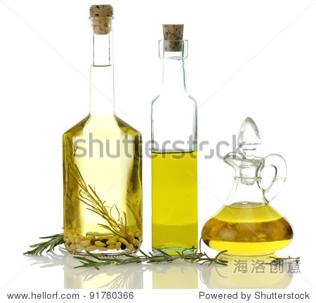 ��in9l$yi��d#9.�_assortment of cooking oil in glass bottles