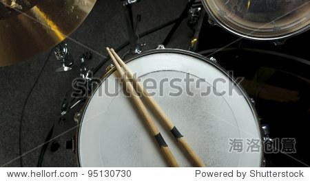 陷阱库乐队钢琴谱子