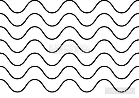 波纹- 站酷海洛 - 正版图片,视频,字体,音乐素材交易