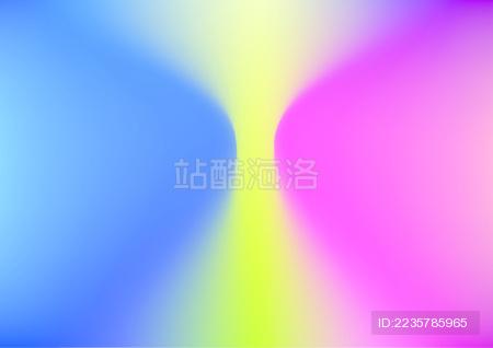 红蓝渐变 - 站酷海洛 - 正版图片,视频,字体,音乐素材