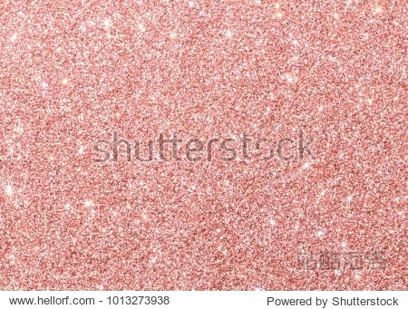 Rose gold pink red glitter background sparkling shiny wrapping paper texture for Christmas holiday seasonal wallpaper decoration  Valentines greeting and wedding invitation card design element