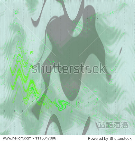 Texture pattern and abstract background design artwork.
