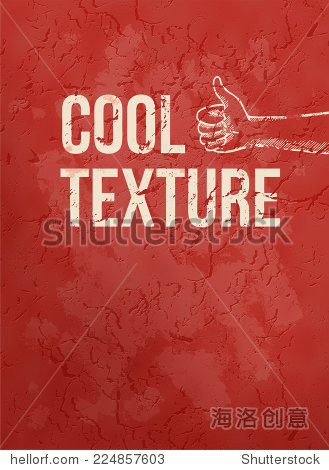 Decorative texture. Vector Illustration