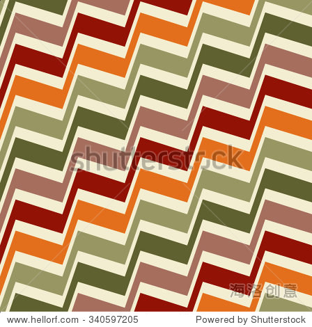 Seamless Pattern with waves / Seamless pattern with zigzags / Seamless pattern with geometric for design fabric backgrounds  package  wrapping paper  covers  fashion