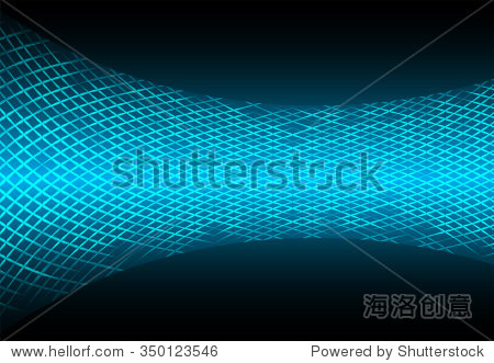 dark blue color Light Abstract Technology background for computer graphic website internet and business. circuit. illustration. digital. infographics. binary code. www. vector.one. zero.pixel