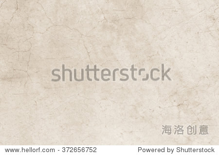 art concrete texture for background in black  sepia and white colors