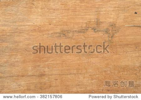 detailed textureand pattern wooden board background