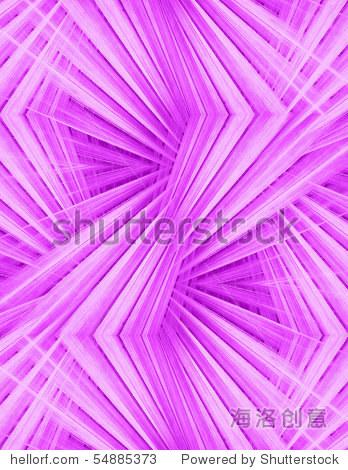 purple weave background