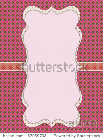 Shabby Textured Backgrounds
