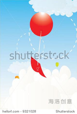 ''balloon_message''