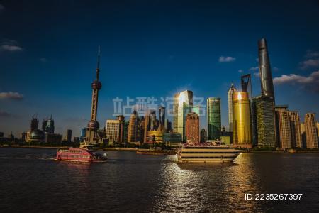华东地区旅拍